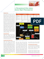 29_210Info Produk-Peranan Paracetamol Infus dalam Tata Laksana Nyeri Pascaoperasi.pdf