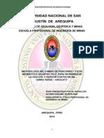 MItediaa075.pdf