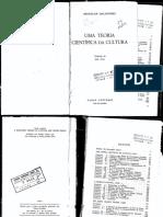 Uma teoria científica da cultura.pdf