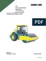 Parts Manual_Amman Pc Asc110