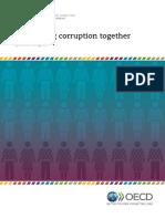 FINAL Addressing Corruption Together