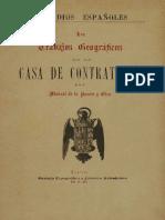 trabajos geográficos.pdf