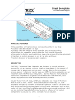 Continuous Soleplate Data Sheet 2011.pdf