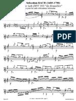 bwv995 suite per liuto n3 (la min).pdf