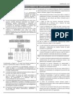 CNJ - 2013 Psi.pdf