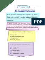 un1 (3).pdf