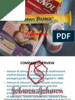 Johnsonandjohnson 150916125850 Lva1 App6892