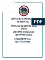 Guía Bases Científicas Institucionales (1) (1)
