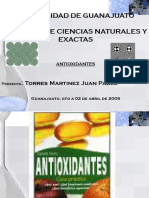 Antioxidantes.ppt