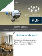 AV 4 SCIH InstalacionesRecursos
