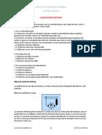 CLASIFICACIÓN DE MOTORES.docx