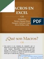 MACROS EN EXCEL.pptx