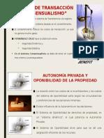 Diapos de Análisis Económico Del Derecho (1) (1)