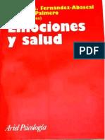 Emociones-y-Salud.pdf