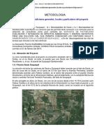 Conocimiento Del Area-REV01