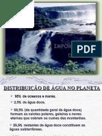 agua (2).ppt