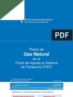 REDUCCION_DE_SUBSIDIO_AL_GAS.pptx