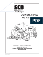 asfalto  INTIFOR ROSCO.pdf