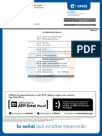 INV178494852.pdf