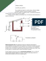 zu.pdf