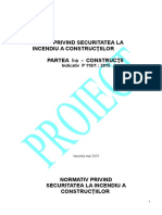 constructii_ancheta_publica_P118_1.doc