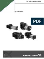 Grundfosliterature-5768797