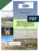 PE-AM13-GP-090-2014-puesta_a_tierra-V0.doc