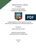 E16-N3-T.pdf