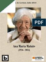 reseña sobre toda la obra de Mature.pdf