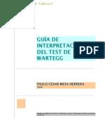 Manual Wartegg.pdf
