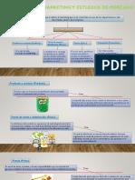 Ppt Economia General Mecanismos de Marketing y Estudio Del Mercado