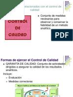 Tema 2 -61 Control Calidad Definic 58
