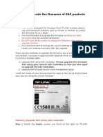How to upgrade the firmware of EAP products.pdf