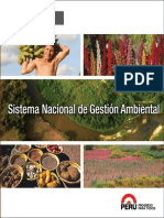 SNGA.pdf
