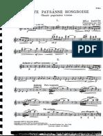 Bartok Arma Suite Paysanne-FL.pdf