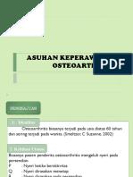 ASUHAN KEPERAWATAN OSTEOARTRITHIS.pptx