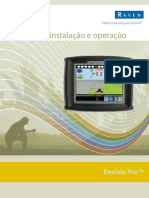 016-0171-319-PT-A - Envizio Pro Installation and Operation Manual - Portuguese.pdf