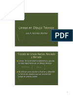 presentacion lineas.pdf