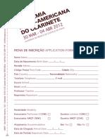 ficha_inscricao (2).pdf