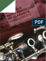 brochura (2).pdf