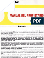 MANUAL DEL PROPIETARIO HINO 300.pdf
