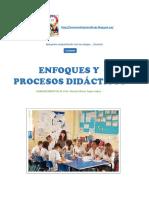 proces-didat.pdf