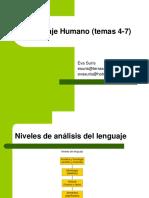 Lenguaje Humano T4-7.ppt