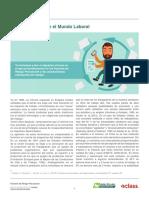 Mutual PDF