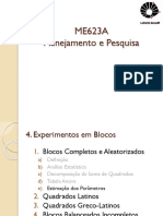 Blocos Imcompletos2