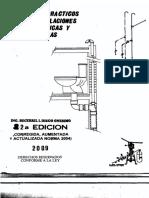 instalaciones hidrosanitaria BECERRIL.pdf