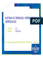 Permiso_de_Trabajo_Herramienta_gerencial__para_el_control_de.pdf