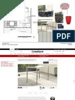 Ancillary 06.13.18.pdf