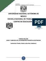 Manual_participante.pdf