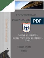 PAVIMENTOS SEGUNDA UNIDAD.docx